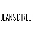 Gutscheine Jeans Direct